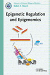 epigenetics and restless legs syndrome