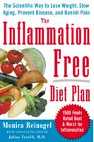 the inflammation factor book cover