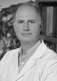 Leonard B. Weinstock, MD