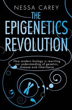 epigenetics and restless legs willis-ekbom